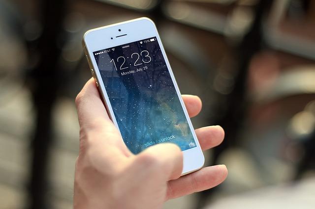 아이폰 4s 싸게 팔아요